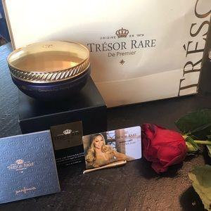 Tresor NWOT Complete Age Defying EyeZone Treatment
